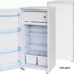 Как выбрать дешевый и качественный холодильник?