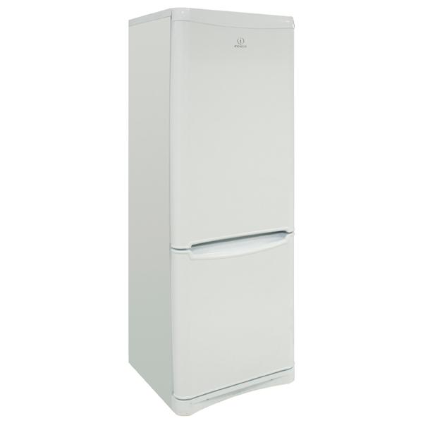 Холодильник Индезит до 10 тысяч