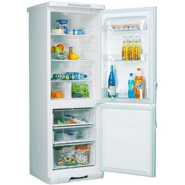 Холодильник Бирюса до 10 тысяч