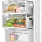 Какой холодильник Атлант самый лучший