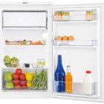 Холодильник Веко двухкамерный
