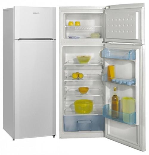 Недорогой холодильник