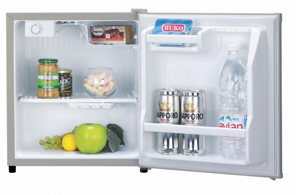 Дешевый маленький холодильник