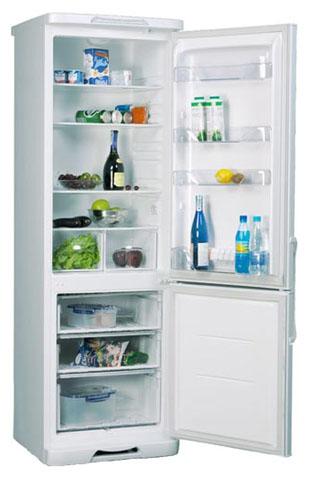 Бирюса холодильник