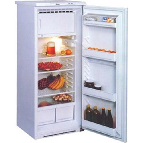 Холодильник марки Днепр