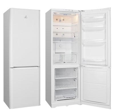 Двухкамерный или однокамерный холодильник