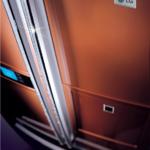 Холодильник премиум класса