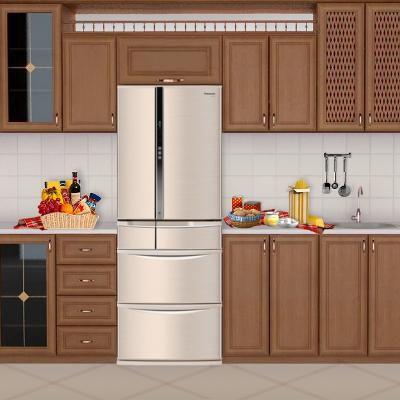 Элитные холодильники