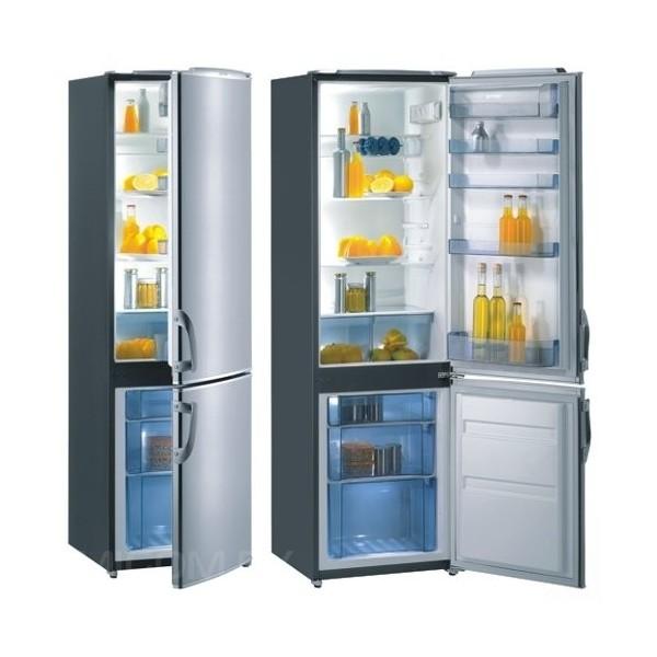 Холодильник Горенье