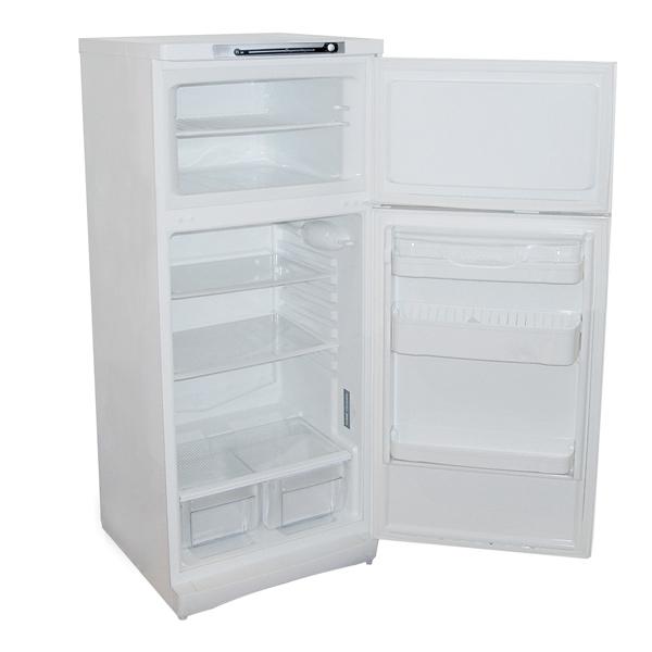 Холодильник индезит двухкамерный