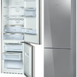 Какой холодильник лучше LG или Samsung