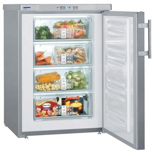 Морозилка для дома