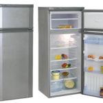 Холодильник Норд класса А