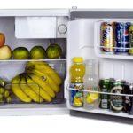 Холодильник Супра