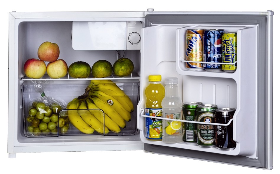 Мини холодильник Супра