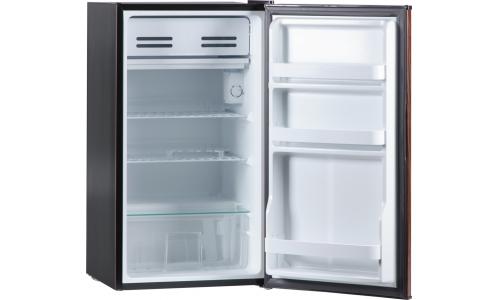 Холодильник однодверный Шиваки