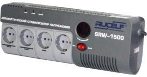 Автоматический-стабилизатор-напряжения