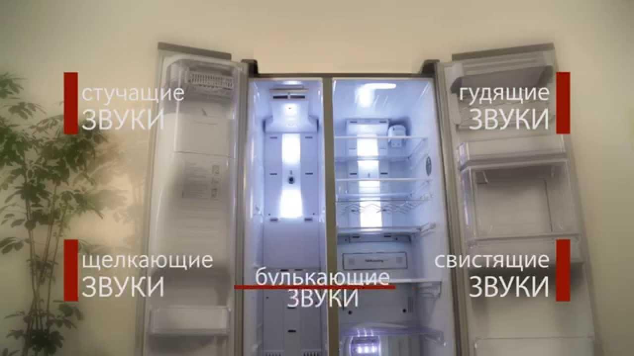 Посудомоечная машина розетка