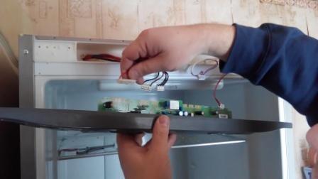 Холодильник самсунг не охлаждает верхняя камера причины